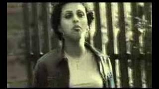 Zeritu Kebede - Yenem Ayne Aytoal (Ethiopian Music)