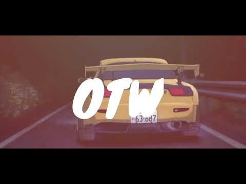 KHALID - OTW ft. 6LACK, Ty Dolla $ign [OFFICIAL VISUALIZER]