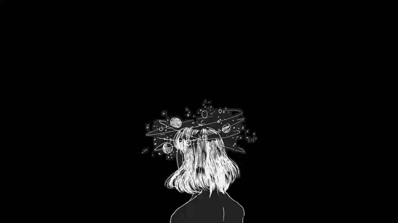XXXTENTACION - Depression & Obsession 1 hour loop - YouTube