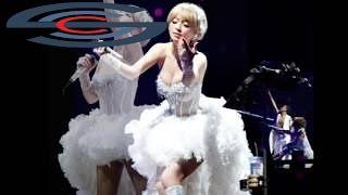やっぱりいい!浜崎あゆみオルゴール名曲集 / Ayumi Hamasaki musicbox ...