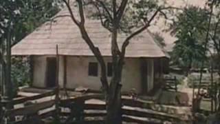 Video RAIUL POVESTILOR: Amintiri din Copilarie (Dupa Ion Creanga) download MP3, 3GP, MP4, WEBM, AVI, FLV Maret 2018