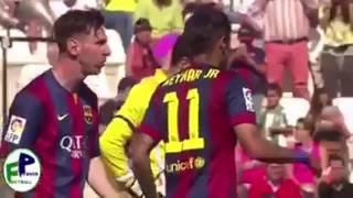 Cules de fc barcelona: difference ...