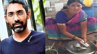 SHOCKING! Sairat filmmaker Nagraj was a wife-beater and made his wife undergo 3 abortions!