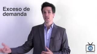 Video ¿Qué es el cepo cambiario y cuáles son sus efectos en la Argentina? download MP3, 3GP, MP4, WEBM, AVI, FLV November 2017