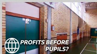 Profits before Pupils? - BBC Panorama