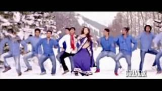 Odia Dubbed Movie Baadshah Song Ram Jay Ramjay