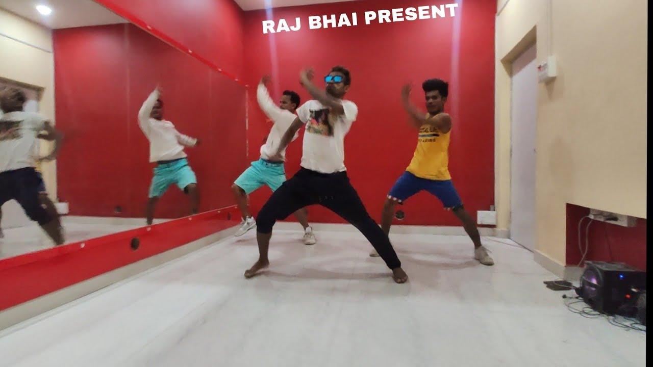 RAJ BHAI BLOCKBUSTER VIDEO COMING SOON...VIVEK RAO