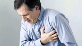 dolor de pecho   qu es la angina de pecho sntomas de la angina de pecho