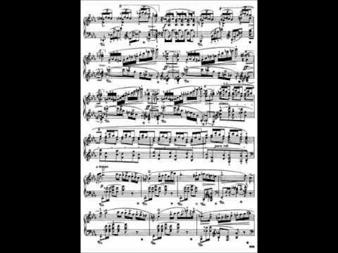 Grande Polanaise Brillante op22 FChopin + sheet music