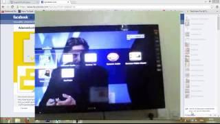 عرض لأهم خصائص ومزايا الجهاز الرائع visionnet noolix