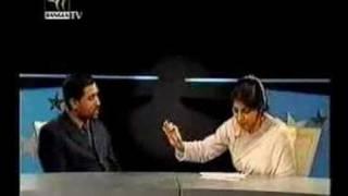 Bangladesh Islami Chattra Shibir President- part 2