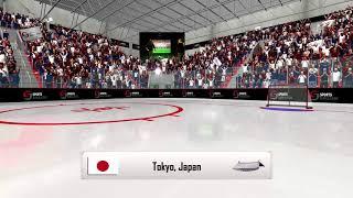 Ice Hockey - Tokyo 4K.mp4