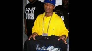 One Chance Feat. Plies - Get On Top
