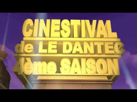 """Résultat de recherche d'images pour """"cinestival le dantec"""""""