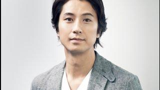 谷原章介さんが三宅えみさんとご結婚なさるときに、 いしだ壱成さんと交...