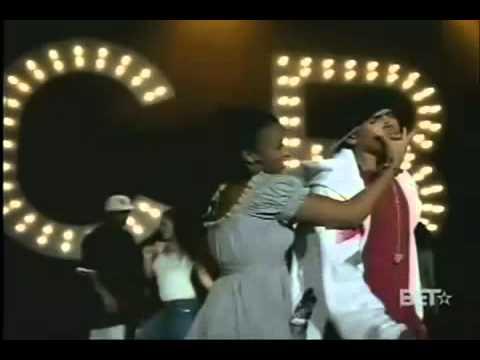 Chris Brown Ya Man Ain't Me