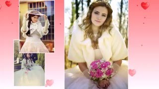 Свадьбы в Сочи под ключ(, 2016-01-12T16:41:34.000Z)
