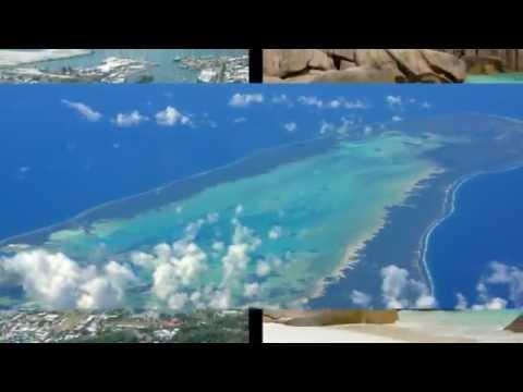 Seychelles / Seychelles tourist Guide / Victoria