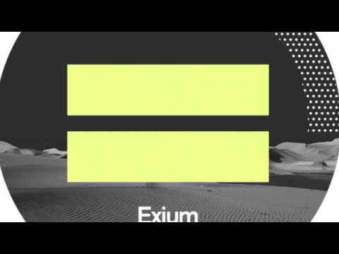 Exium - Parallel Computing (Tripeo Remix)