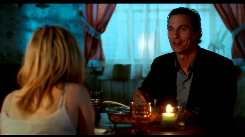 killer joe full movie videobash