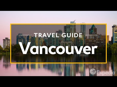 vancouver-vacation-travel-guide-|-expedia