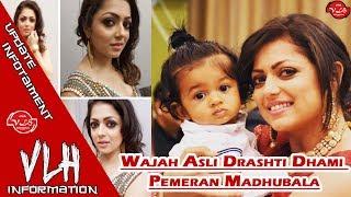Video Wajah Asli Drashti Dhami Pemeran Madhubala di Serial Terbaru Madhubala di ANTV download MP3, 3GP, MP4, WEBM, AVI, FLV Januari 2018