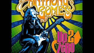 Anthony Gomes - Love Sweet Love