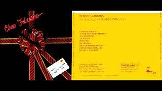 CHEO FELICIANO - MI FELIZ NAVIDAD