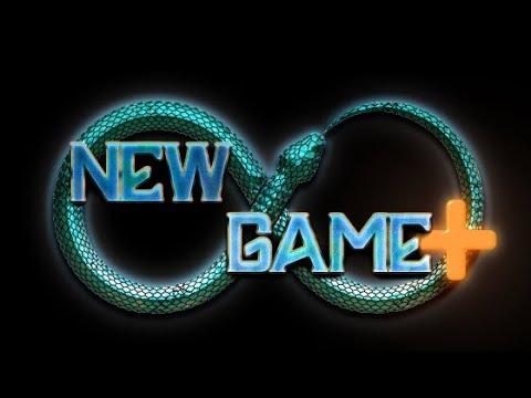 New Game+ - DnD 5E Sandbox/Time Adventure - Episode 32 - Part 1