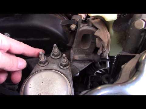 Верхняя опора двигателя форд фокус 2 цена