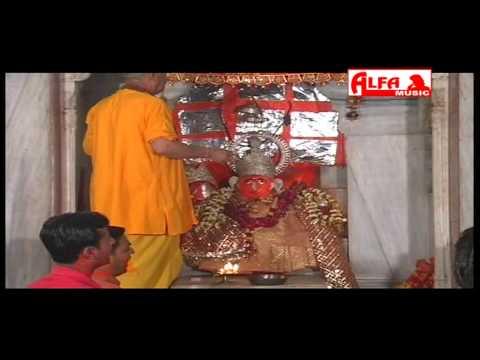 Holi Khele Languriya | Rajasthani Songs | Alfa Music & Films