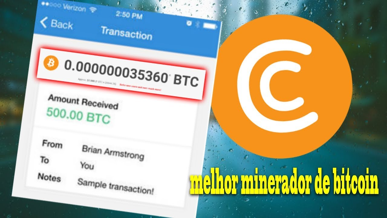 Como mineral bitcoins android file bet365 football betting rules holdem