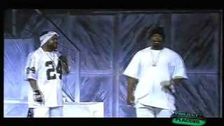 Ice Cube - Up In Smoke + Crip_Walk