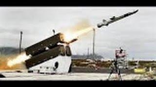 170 выстрелов в секунду.  Смертельное оружие России ( 2015). документальные фильмы онлайн