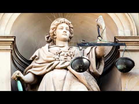 Суд постановил демонтировать памятник геноциду армян в Кёлне.