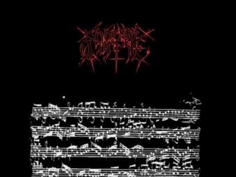 harpsicorpse