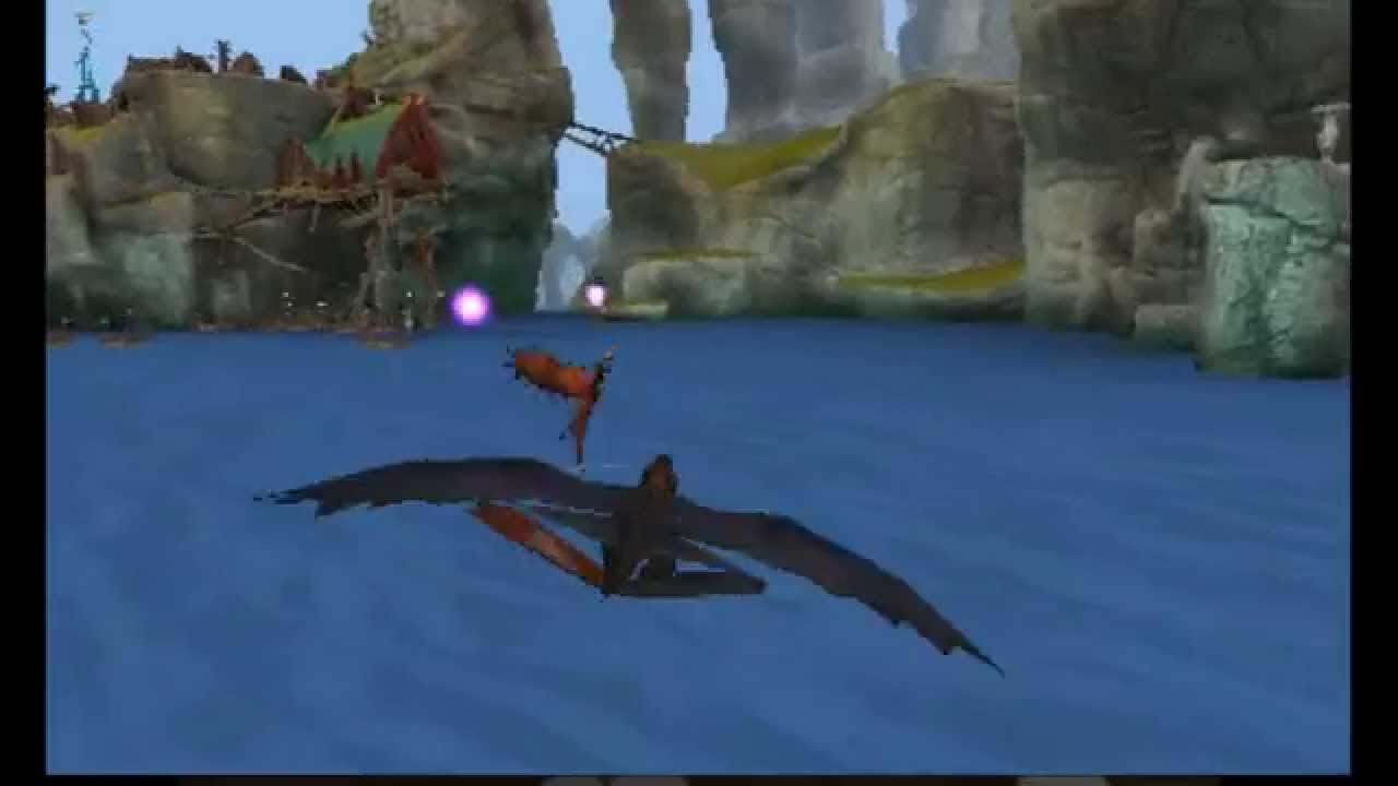 How to train your dragon 2 nintendo ds how to train your dragon 2 gameplay nintendo s 60 fps 1080p ccuart Choice Image