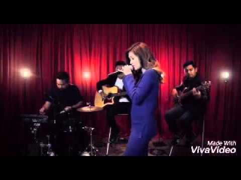 Ayda Jebat ft Hael - Pencuri Hati ( COVER )