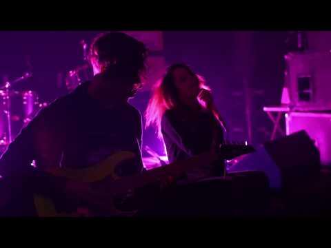 Venster99 Acoustic Live Set (Complete - ProShot - no cuts)