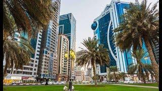 видео Экскурсии в Дубае, цены 2018 года и описание, лучшие туры