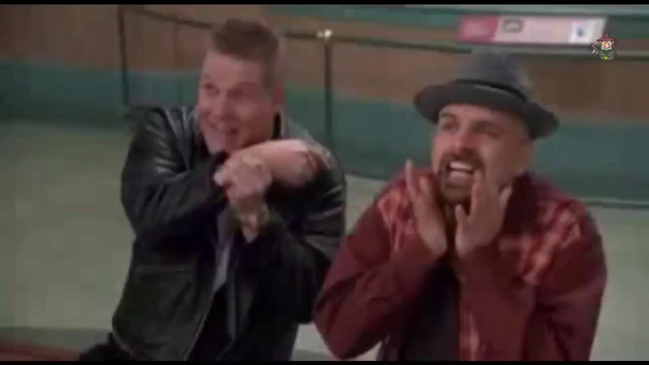 Download Baby's Day Out - funny clip - kaky da kharak in Punjabi