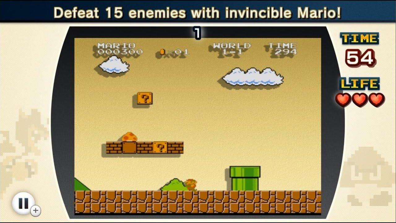 Cemu v1 15 16c - Emulateur Wii U sur PC - EMULATEUR NEWS