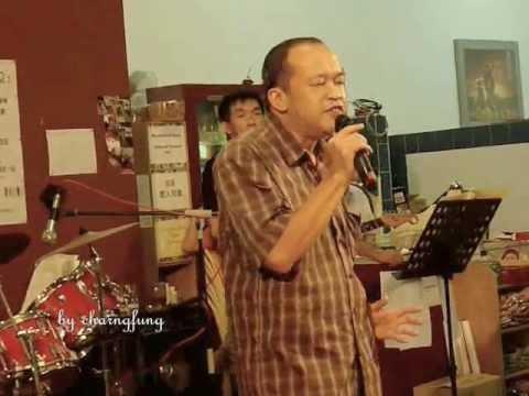 Sibu Charng Fung Musical (Sibu Bowling Food Delights Karaoke)