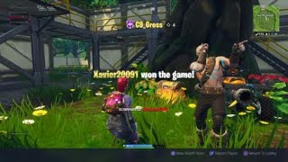 FUNNIEST WIN EVER! MADE ME CRY OF LAUGHTER