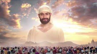 Shiridi Sai Baba sun TV all 40 songs compilation |ஷீரடி சாய் பாபா சன் டிவி சீரியல் 40 பாடல்கள்
