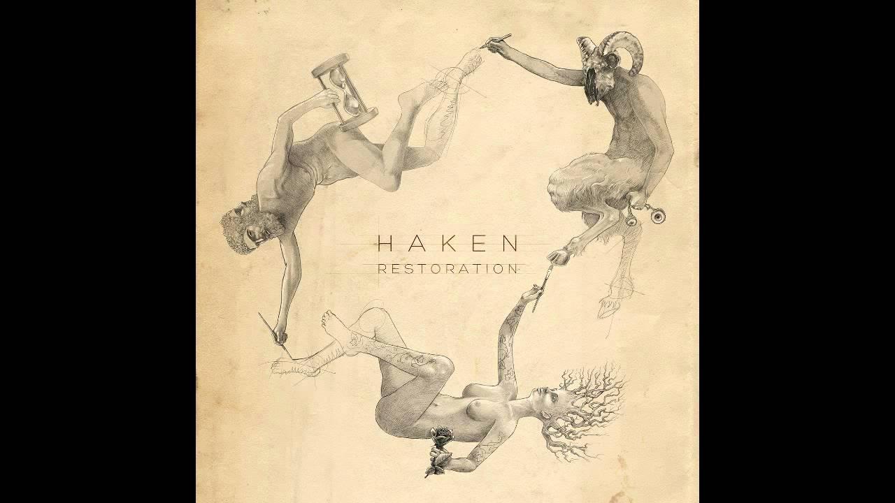 haken-earthlings-2014-neoprogressif