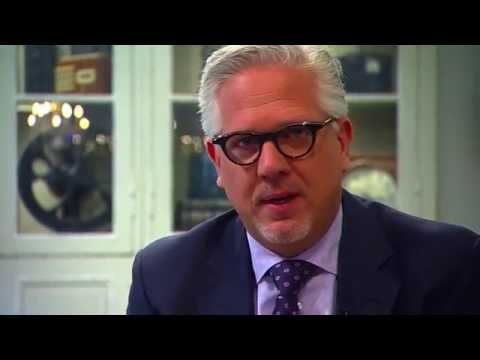 Changes At TheBlaze | Glenn Beck Program