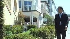 Eric Fonoimoana Real Estate Broker for Manhattan Beach, Hermosa Beach and Redondo Beach