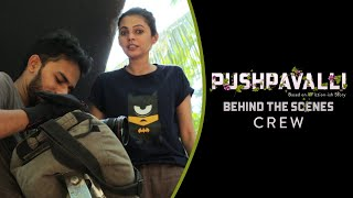 Pushpavalli – Season 2 Out Now