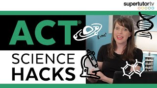 ACT Science Strategies: 3 Ways You Can Hack the Science Section